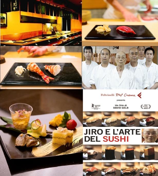 jiro-arte-del-sushi-recensione-21168-1280x16
